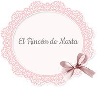 Rincon de Marta